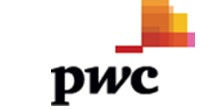 Price_Waterhouse_Coopers.png