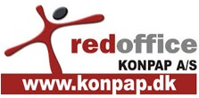 Red_Office_Konpap.png