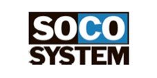 Soco_System.png