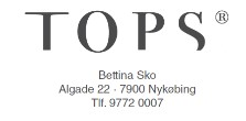 Tops_Bettina_Sko.png