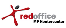Morsø_Papir_Red_Office_1.jpg