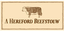 A_Hereford_Beefstouw.jpg