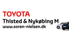Toyota_Thisted_Nykøbing.png