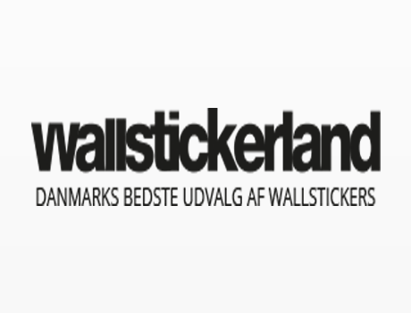 wallstickerland.png