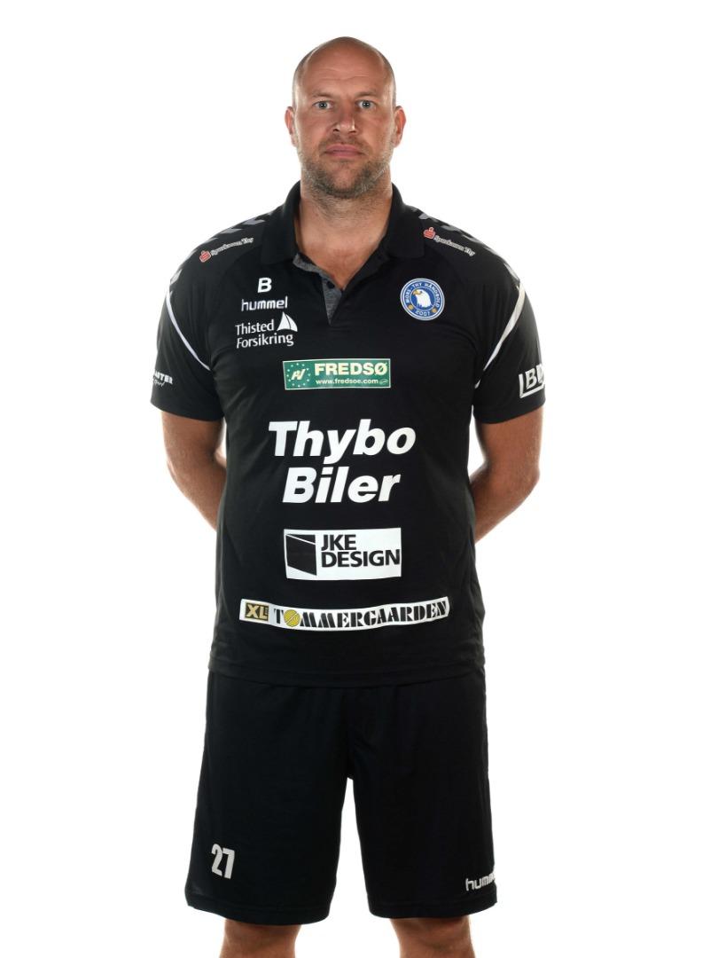 2d555ab1c57 Santander Cup mod Bjerringbro-Silkeborg fastlagt