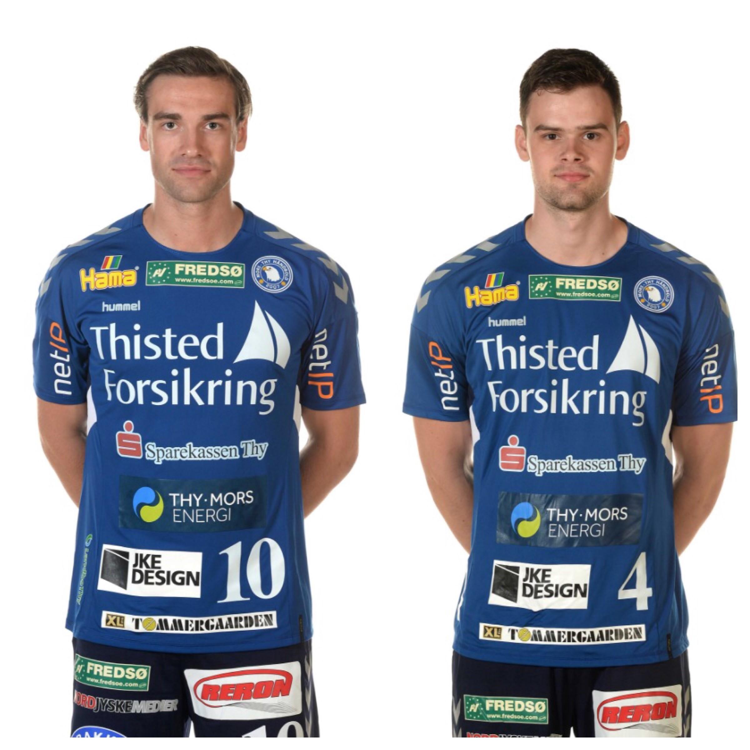 5024352d2c2 Santander Cup mod Bjerringbro-Silkeborg fastlagt