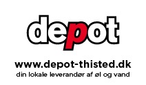 Depot Thisted_.jpg