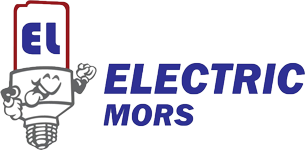 Electric_Mors.png